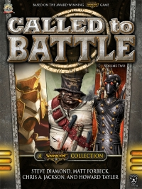 Called to Battle 2
